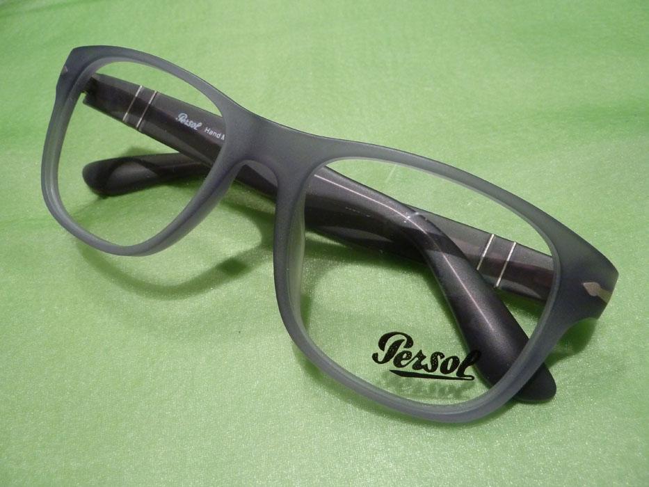 Produkte   Sämisch Optik